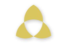 icono hilfe amarillo